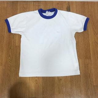 タイガー(TIGER)の体操服3点セット(Tシャツ/カットソー(半袖/袖なし))