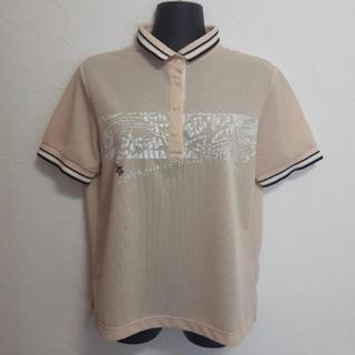 マンシングウェア(Munsingwear)のマンシングウェア ポロシャツ(ポロシャツ)