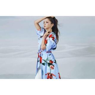 エイチアンドエム(H&M)の安室奈美恵 H&M コラボ グッズ finally ZARA(その他)