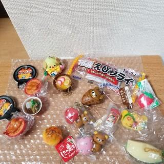 おもちゃ リアル食品サンプル