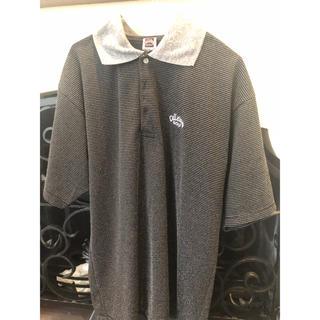 キャロウェイゴルフ(Callaway Golf)のビック♡ポロシャツ(ポロシャツ)
