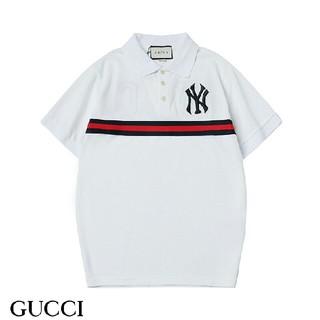 Gucci - Tシャツ ポロネック