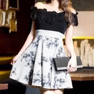 dazzy store - キャバ ドレス