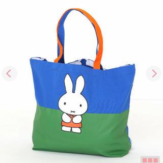 Design Tshirts Store graniph - 完売 グラニフ バッグ