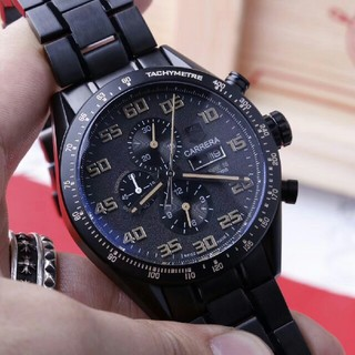 TAG Heuer - TAG HEUER(タグホイヤー)プロフェッショナル 200m 腕時計