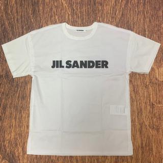 Jil Sander - JILSANDER Tシャツ