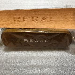 リーガル(REGAL)のリーガルセット(ドレス/ビジネス)