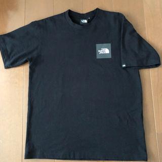THE NORTH FACE - ノースフェイスTシャツ
