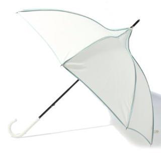 トッカ(TOCCA)のTOCCA♡キッズ傘(傘)