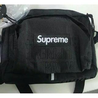 ザフェイスショップ(THE FACE SHOP)の19SS Supreme sholder bag(ショルダーバッグ)