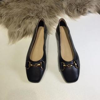 Gucci - 大人気のGUCCI グッチ 靴/シューズ パンプス サイズ38