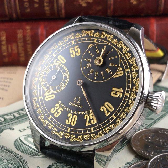 モーリス・ラクロア偽物時計格安通販 / モーリス・ラクロア偽物時計格安通販