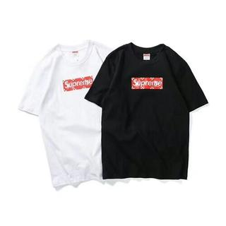 Supreme - シュプリームティシャツ