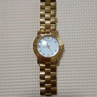 マークジェイコブス(MARC JACOBS)のマークジェイコブス 腕時計 ウォッチ(腕時計)