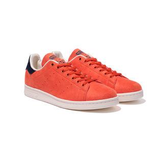 アディダス(adidas)のadidas Originals スタンスミス カレッジ(スニーカー)