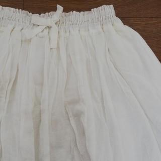 petit main - petit main スカート