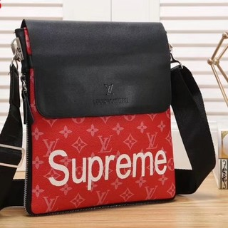 LOUIS VUITTON - ブリーフケースバッグ。女包ハンドバッグショルダーバッグ