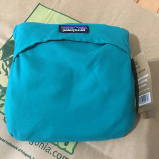 パタゴニア  patagonia Carry Ya'll Bag