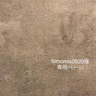 tomomix0820様 専用ページ(ピアス)