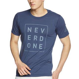 アディダス(adidas)のTシャツ メンズAdidasトレーニングウェア(Tシャツ(半袖/袖なし))