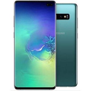 サムスン(SAMSUNG)の韓国版SIMフリーSamsung SM-G973N Galaxy S10 (スマートフォン本体)