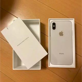 Apple - iPhoneXS 512GB