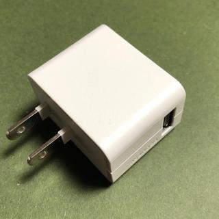 Panasonic - USB コンセント