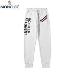MONCLER - パンツ  未使用