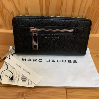 マークジェイコブス(MARC JACOBS)の☆マークジェイコブス 長財布☆(財布)