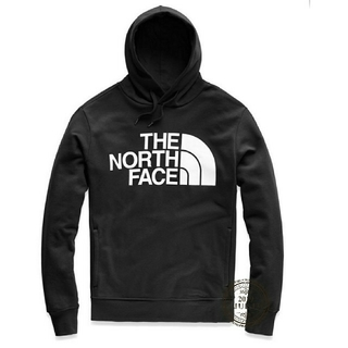 ザノースフェイス(THE NORTH FACE)のノースフェイス メガハーフドーム スウェット パーカー US/M(パーカー)
