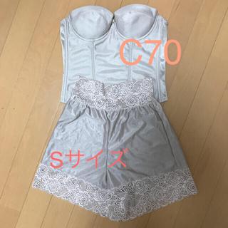 結婚式 ドレス ブライダルインナー ビアンジュ(ブライダルインナー)