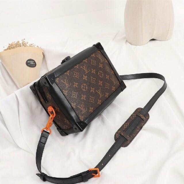メンズ ショルダーバッグ  メンズのバッグ(ショルダーバッグ)の商品写真