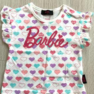 Barbie - Barbie Tシャツ