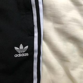 アディダス(adidas)のadidasOriginals パンツ(その他)