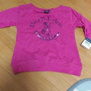 ラルフローレン(Ralph Lauren)のラルフローレン Tシャツ(その他)