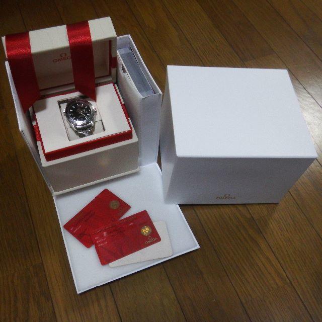 スーパーコピー 有名人芸能人 、 オメガ時計スーパーコピー値段