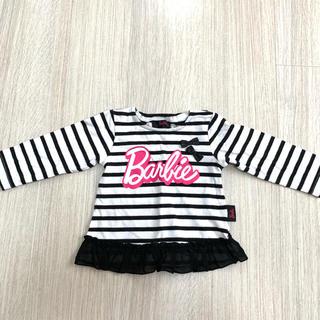 Barbie - ロンT