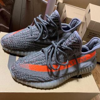 adidas - yeezy boost 350