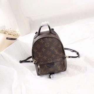 LOUIS VUITTON - Louis Vuitton M41562 リュークバッグ ルイヴィトン バッグ
