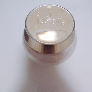 ディオール(Dior)のDior ジャドールボディクリーム200ml(ボディクリーム)