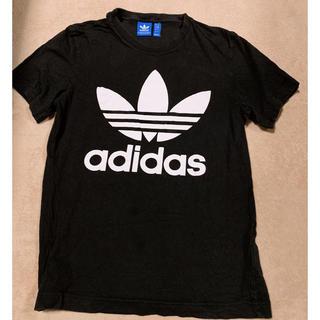 adidas - adidas アディダスオリジナルス Tシャツ