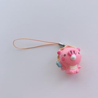 titty&co - ショップ袋 10枚セット バラ売り不可 ダズリン イング アンクルージュ