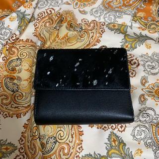 ローズバッド(ROSE BUD)のROSE BUD 財布(財布)