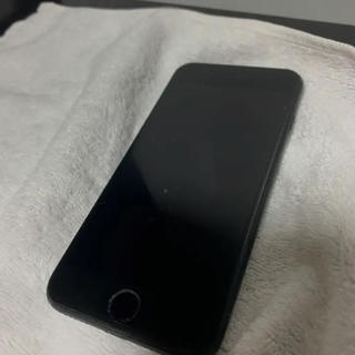 iPhone - iPhone 7 128GB au 本体