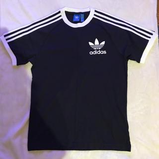 adidas - adidas originals  California Tee Tシャツ