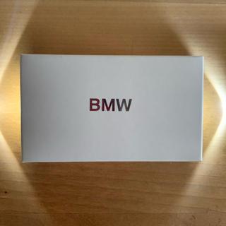 BMW オリジナル ・マルチツール  コンパクトツール