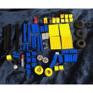 Lego - レゴ パーツ 色々詰め合わせ