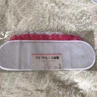 ♪浴衣に⭐︎フリルレース帯板♪ (浴衣)