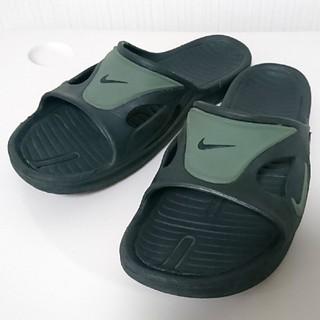 ナイキ(NIKE)のメンズ シューズ 靴 サンダル NIKE ナイキ adidas アディダス(サンダル)