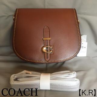 コーチ(COACH)のCOACH 正規品 レディースバッグ 新品、未使用(ショルダーバッグ)